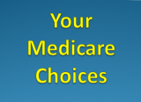 Medicare choices in Tucson